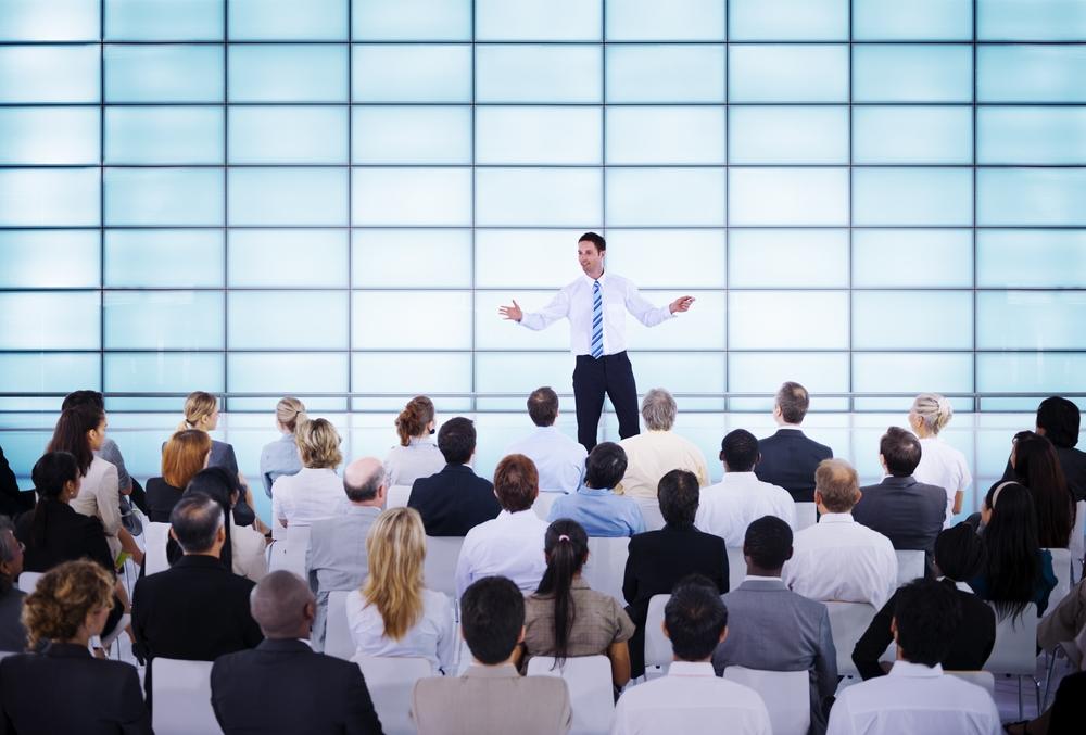 speech-speaker-keynote