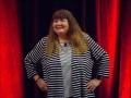 Showcase - Juli Burney