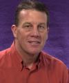 Rick Hartzell