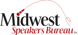 Midwest Speakers Bureau